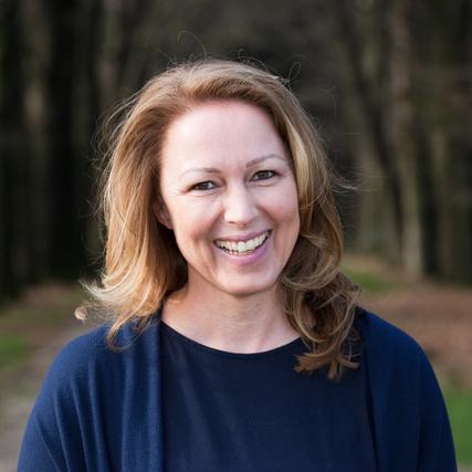 Anne Hering