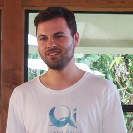 Bernhard Jakobitsch
