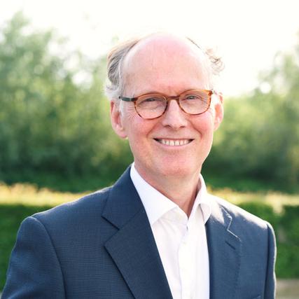 John van Veen