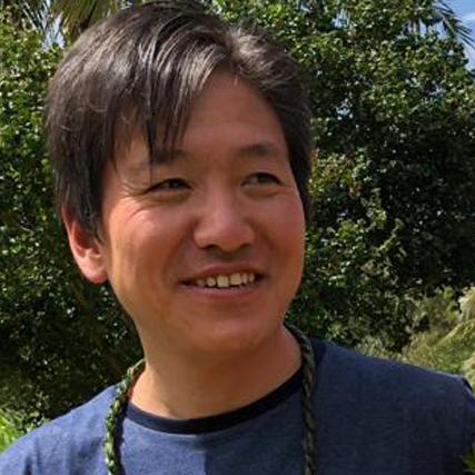 Master Han Guangxing