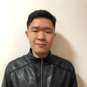 Master Xiashi Wangyang